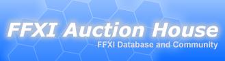 FFXIAH.com